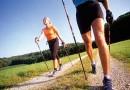 Fatburner Sport: Die Top 5