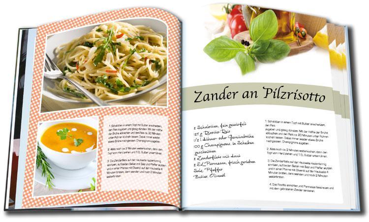 Ernährungsberater_Kochbuch