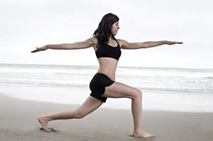 Yoga © lululemon athletica via Flickr unter CC-BY-Lizenz