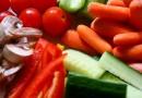Leben Vegetarier wirklich gesünder?