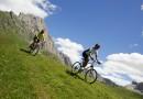 Der Ernährungsplan für Mountainbiker