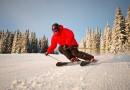 Top Wintersportarten im Check