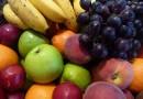 Gesund essen und sportliche Aktivität