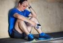 Schnell abnehmen ohne Sport – Geht das wirklich?