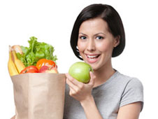 Gesunder ernährungsplan ernährungsplan für sportler ernährungsplan