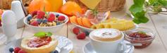 Kochideen f r leckere und gesunde speisen for Leckere kochideen